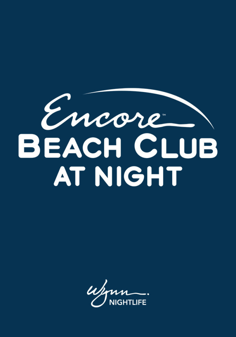 b656d4a39b3db ENCORE BEACH CLUB AT NIGHT Nightclub PRESENTS  DILLON FRANCIS